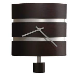Howard Miller Hudson Wall Clock