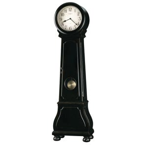 Howard Miller Leyden Floor Clock