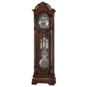 Howard Miller Majestic II Floor Clock