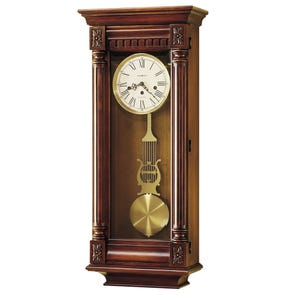 Howard Miller Murray Mantel Clock