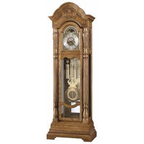 Howard Miller Neilson Floor Clock