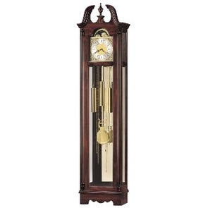 Howard Miller Nicolette Floor Clock