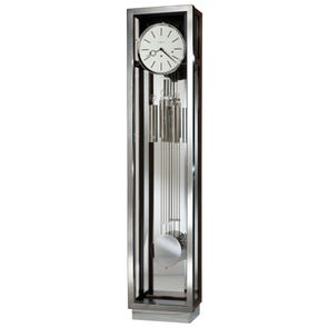 Howard Miller Park Avenue Limited Edition II Floor Clock