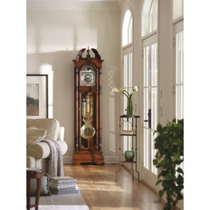 Howard Miller Princeton Floor Clock