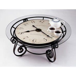 Howard Miller Trieste Floor Clock