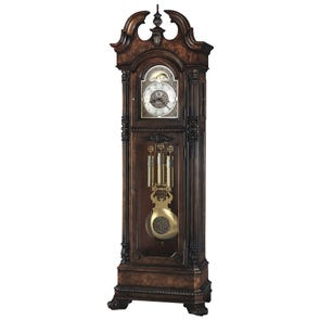 Howard Miller Ramsey Floor Clock