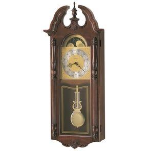 Howard Miller Rothwell Wall Clock