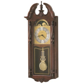 Howard Miller Rothwell Wall Clock