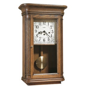 Howard Miller Orland Wall Clock