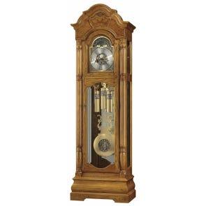 Howard Miller Robinson Floor Clock