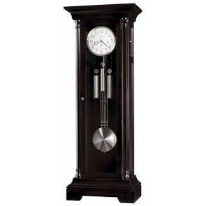 Howard Miller Greene Floor Clock