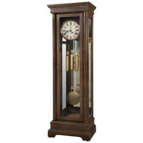 Howard Miller Nashua Floor Clock