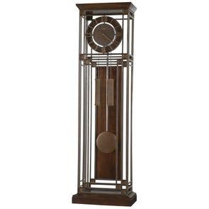 Howard Miller Seville Floor Clock