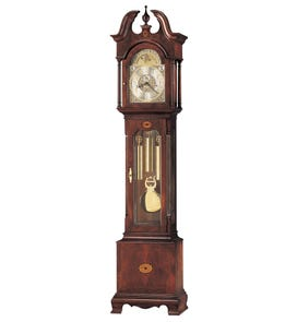 Howard Miller Stratford Floor Clock