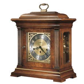 Howard Miller O'Brien Wall Clock