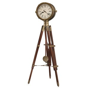 Howard Miller Quinten III Floor Clock