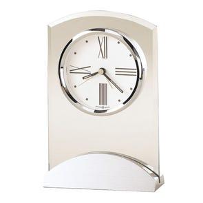 Howard Miller Discoverer Table Clock