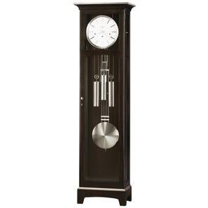 Howard Miller Tamarack Floor Clock