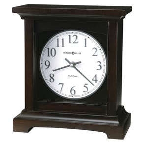 Howard Miller Postema Gallery Clock