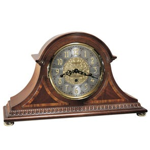 Howard Miller Stevenson Wall Clock