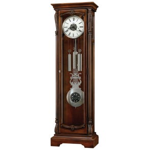 Howard Miller Warren Floor Clock