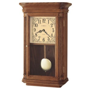 Howard Miller Sandringham Wall Clock
