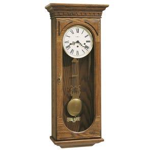 Howard Miller Westbrook Wall Clock
