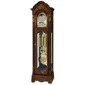 Howard Miller Wellson Floor Clock