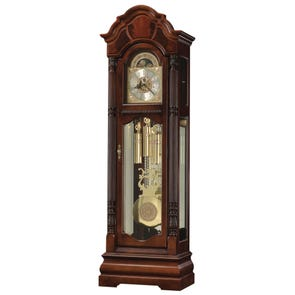 Howard Miller Wilford Floor Clock