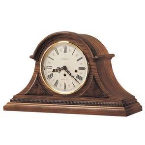 Howard Miller Westmont Wall Clock