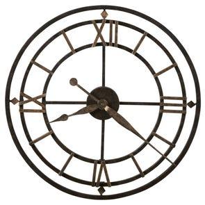 Howard Miller Webster Mantel Clock