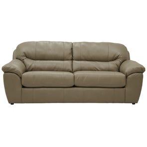 Jackson Brantley Sofa in Putty