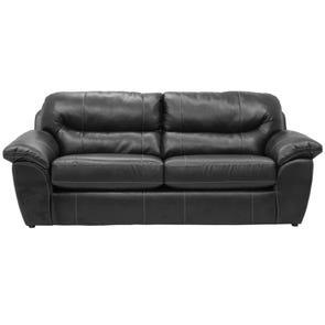 Sofas Amp Loveseats Living Room Furniture Bedroom Furniture