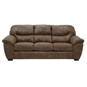 Jackson Grant Sofa in Silt