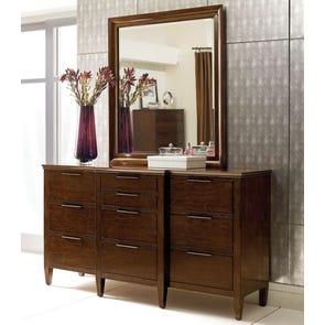 Kincaid Elise Bristow Dresser