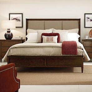 Kincaid Elise Spectrum Bed