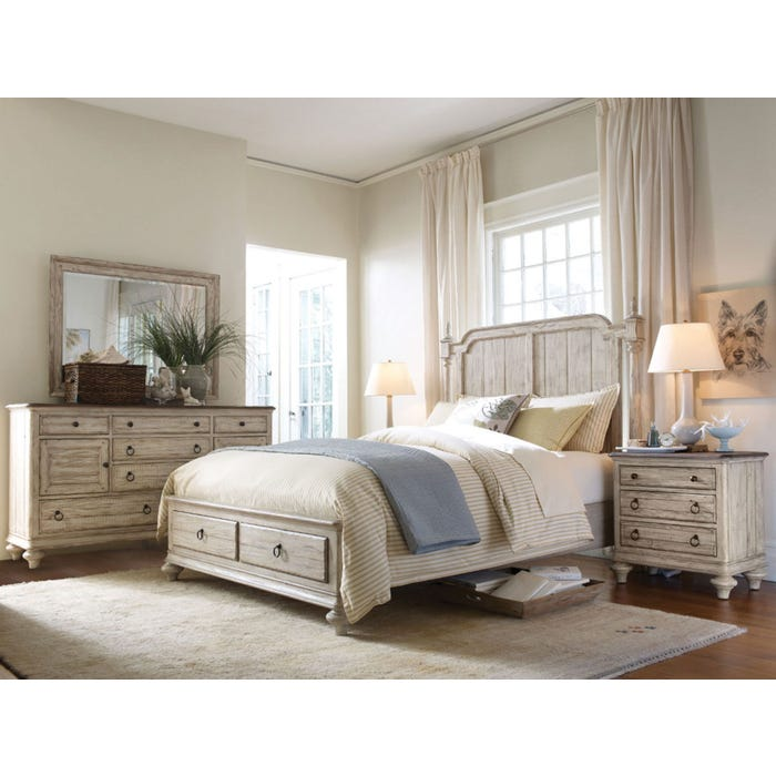 Kincaid Furniture Weatherford Westland Bed Strg Cs 1 Jpg Width 700 Height Canvas Quality 80 Bg Color 255 Fit Bounds