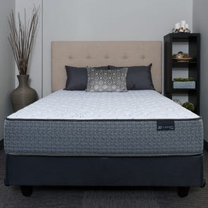 Twin King Koil Luxury Ashbourne Firm 13 Inch Mattress