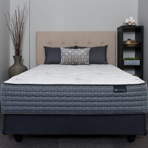 King King Koil Luxury Margate Cushion Firm 13.5 Inch Mattress
