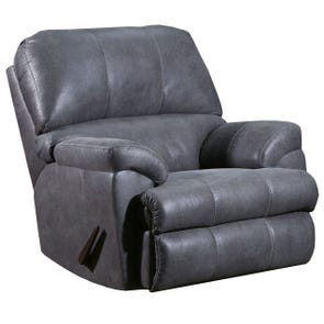 Lane Home Furnishings Expedition Shadow Recliner