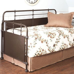Largo Dillon Daybed
