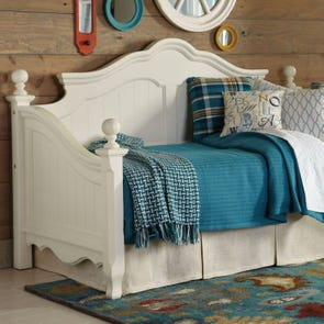 Largo Felicity Daybed