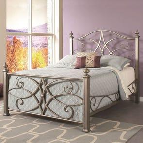 Largo Katrina Bed