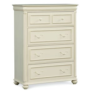 Legacy Classic Kids Charlotte Drawer Chest