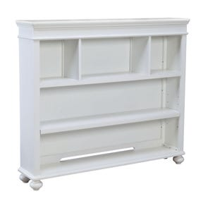 Legacy Classic Kids Madison Bookcase