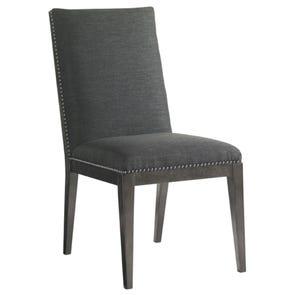Lexington Carrera Vantage Upholstered Side Chair Set of 2