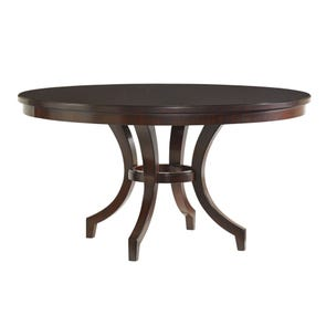 Lexington Kensington Beverly Glen Round Dining Table