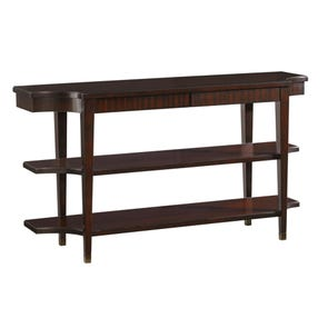 Lexington Kensington Blakeney Console Table