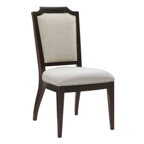 Lexington Kensington Candace Side Chair Set of 2