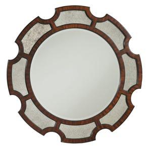 Lexington Kensington Catalina Rectangular Mirror